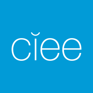 CIEE Commits US$20 Million in Scholarships and 10,000 Passports
