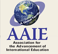AAIE's Annual Conference Gets Creative but Stays Practical