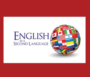Push-in and Pull-out: Understanding ESL Services