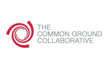 The International Educator Announces Partnership with CGC for International Schools