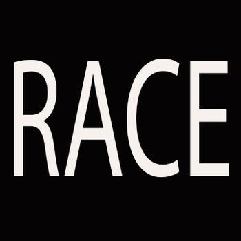 Racism in International Education