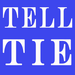 TIE Now Accepting Articles for December Issue