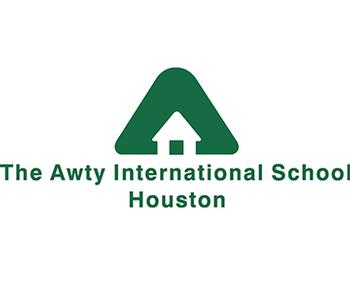 Awty Students Recognized by National Merit Scholarship Program