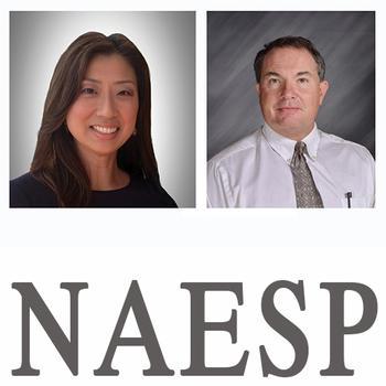 Introducing 2015's National Distinguished Principals