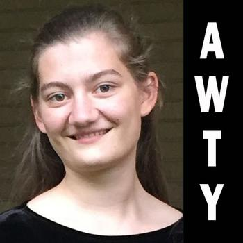 AWTY Student Selected as Texas All-State Musician
