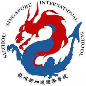 Teachers Seek Mindfulness at Suzhou Singapore International School