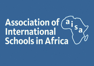 AISA Places Special Emphasis on Child Protection