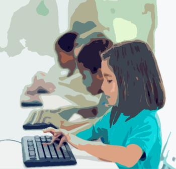 Why Schools Need to Introduce Computing in All Subjects