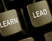 Taking Leadership: Practical Steps for Aspiring Administrators
