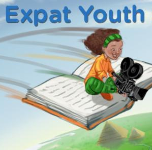 2016 Expat Youth Scholarship Deadline is July