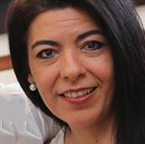 Profile of an International Educator: Erika Velez