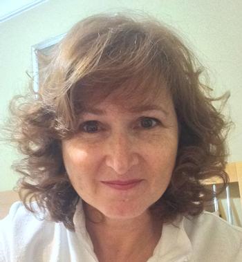 Sue Easton Named Director of the Teacher Training Center (TTC)