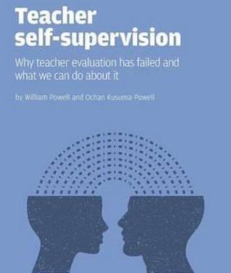 Teaching Teachers  Self-Supervision