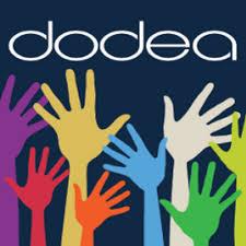 DoDEA Pacific Names 2016 Volunteer Excellence Award Recipients
