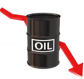International Schools React to Oil and Gas Slump