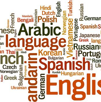 Translanguaging: Harnessing the Power  of Multiple Languages in the Classroom
