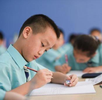 New Regulations in China Force Curriculum Requirements