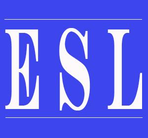 The Power of Feedback in ESL Teaching