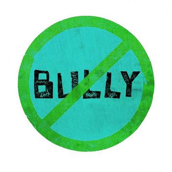 Why the Trump Effect Could Increase Bullying