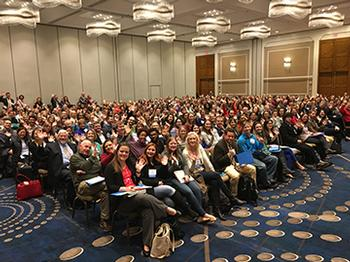 International Educators Come to Boston Area Looking for Opportunities to Teach Overseas