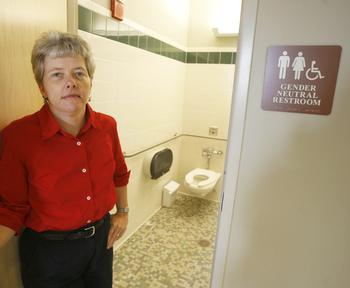The Transgender Bathroom Controversy: Four Essential Reads