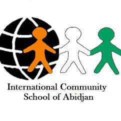 ICS Abidjan Begins Its Journey With the CGC