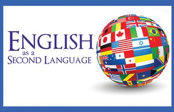 Benefits of English Language Testing at the Early Childhood Level