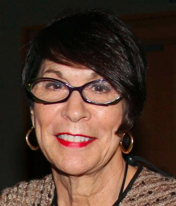 In Memoriam: Dr. Elsa C. Lamb