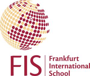 FIS Opts to Maintain Size Despite Brexit Exodus Demand