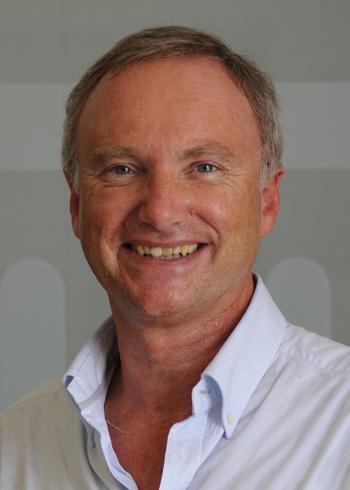 M'KIS Hosts Asperger's Expert Tony Attwood