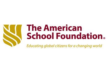 ASF Is Recognized as a Common Sense District for Its Work on Digital Citizenship