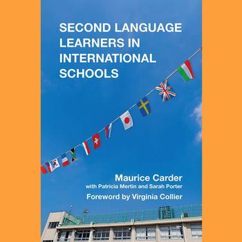 Second-Language Programs in International Schools