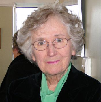 A Tribute to Edna Murphy