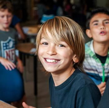 The Imperative of Personalized Learning