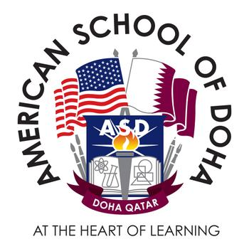 Alfardan Group Partners with the American School of Doha to Establish Education Center in Kenya