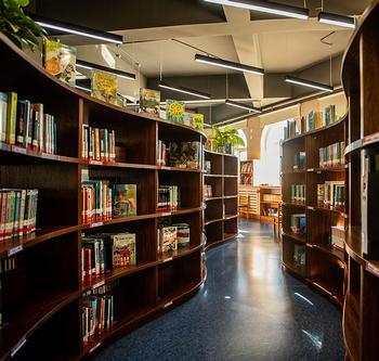 Expanding Facilities & Growing Community  at Dalian Huamei Bilingual School