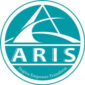 ARIS Has Received Authorization for the IB Career-related Programme