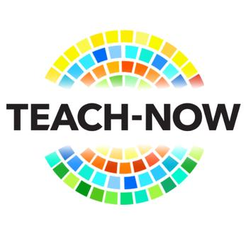 TEACH-NOW Graduate School of Education Announces New Vice President of Strategy