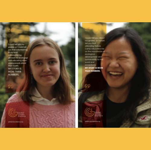 ACS Hillingdon Launches Global Citizens Diploma toRecognizeEvery Student'sAchievementsBeyond Grades