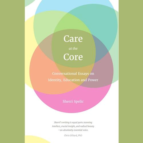 Care at the Core