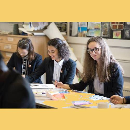 Educational Excellence for 40 Years: IB World Schools Celebrate Anniversaries
