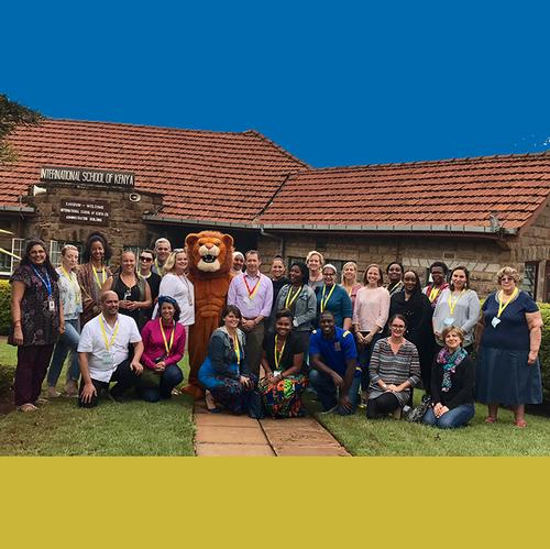 Reflections at Year Five of ISK's Child Protection Advocacy Network