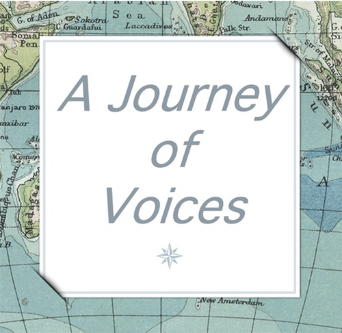 A Journey of Voices