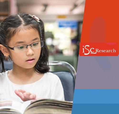 Solutions for the Future of International School Education