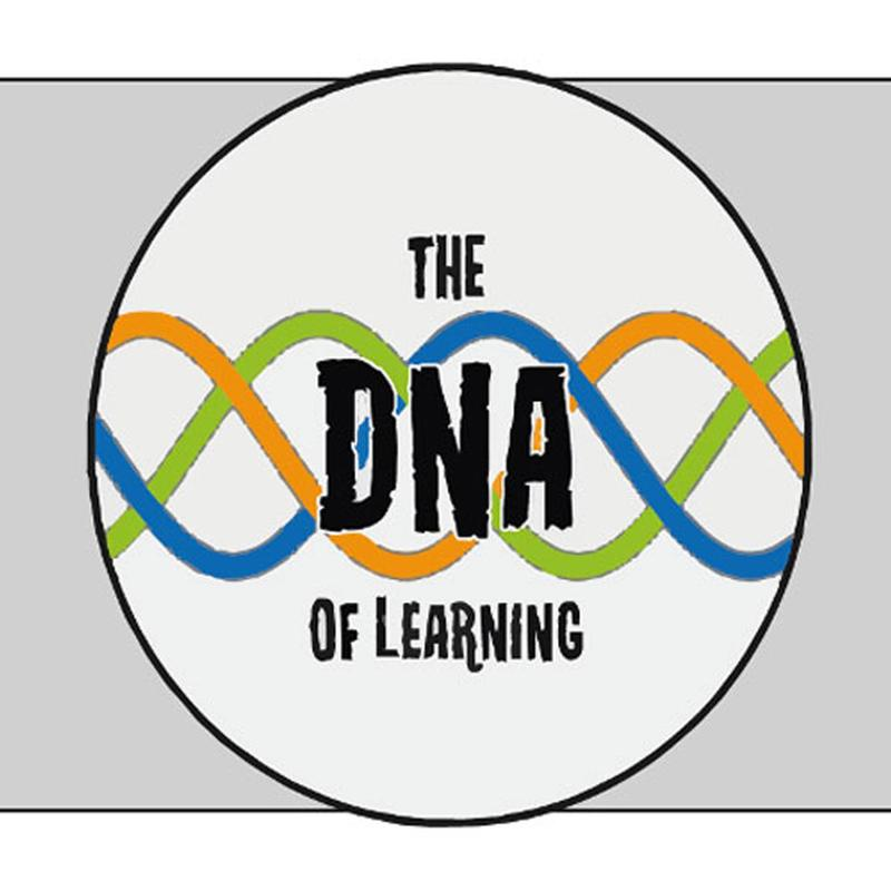 Discovering the DNA of Learning
