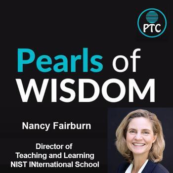 Pearls of Wisdom: Problem Solving