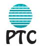PTC and Beyond