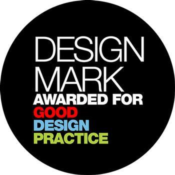 Bangkok Patana School Awarded the Design Mark
