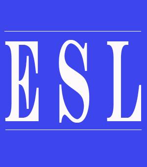 ESL Programs: Vision & Mission